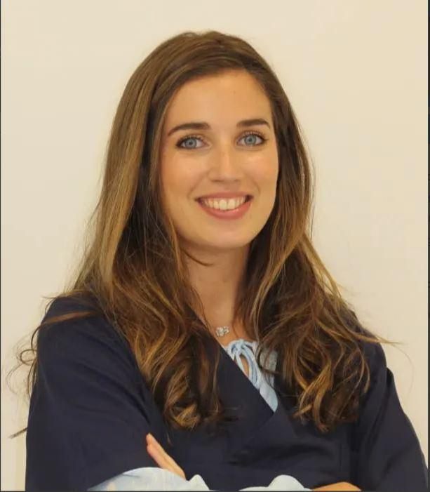 Dr Liora Hazan Maruani orthodontie le vesinet le pecq