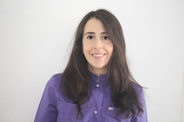 Photo du dentiste Marina Botbol cabient d'orthodontie le vesinet le pecq