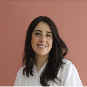 Dr Liora Maruani orthodontie le vésinet le pecq